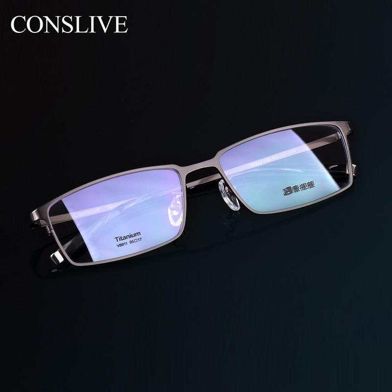 Glas Licht C1 Männer Multifokale Kurzsichtig Black Brillen Ultra Für Progressive Navy Brille Myopie Rahmen Blue c3 Titan TvXwAqp