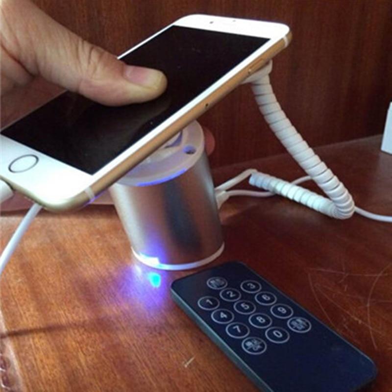 12 set pack remote control 3 color optional font b Smartphone b font Mobile Security
