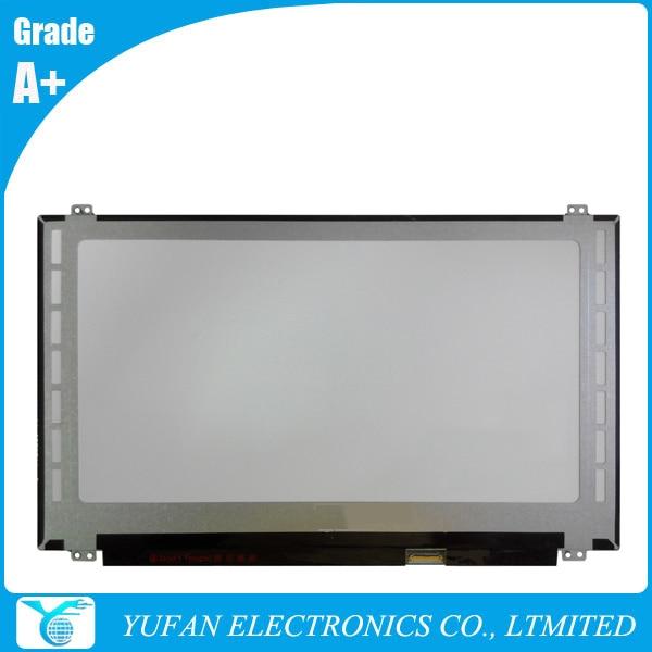 Original Replacement 15.6 Laptop Screen Display LCD Panel FHD B156HTN03.9 Free Shipping tm070rdhp11 tm070rdhp11 00 blu1 00 tm070rdhp11 00 lcd displays screen