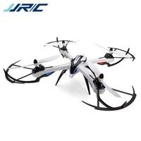 JJR C JJRC H16 YiZhan Tarantula X6 IOC LED 3D Flips RC Drones With 5MP HD