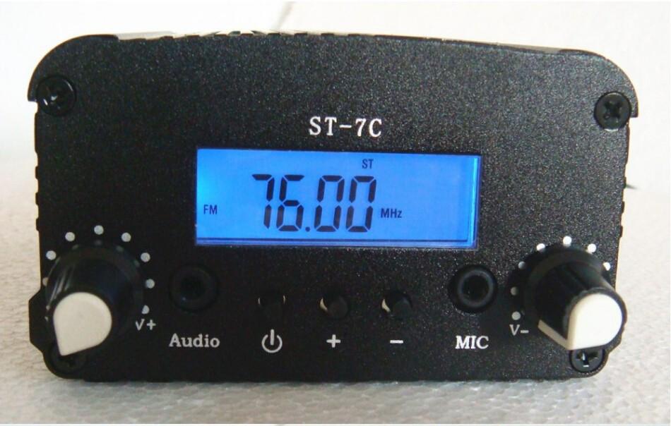 ST-7C-5W-FM-Transmitter-1