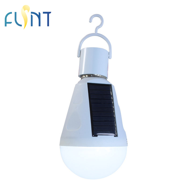 Led energy saving lights solar power outages emergency light bulbs led energy saving lights solar power outages emergency light bulbs rechargeable bulbs outdoor lights camping tents aloadofball Gallery