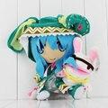 """Новое поступление 12 """" 30 см дата живая Yoshino плюшевые игрушки мягкие куклы для девочки бесплатная доставка розничная 1 шт."""
