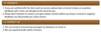 ювелирные комплект оптовая продажа 925 Серра ювелирные изделия, 925 Серра мода ювелирных изделий цветок Cole и серьги для женщин ss440