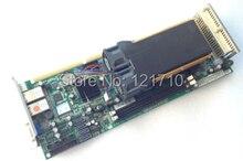 Промышленное оборудование доска FSC-1812V2NA VER 3.0 LGA775 socket with CPU