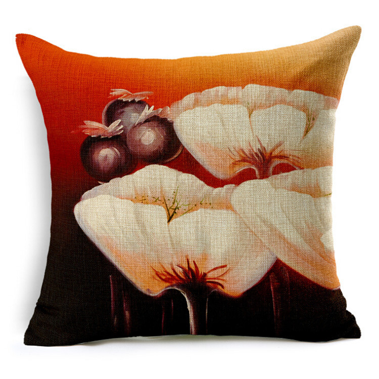 Home Decor Cushions Picture More Detailed Picture About