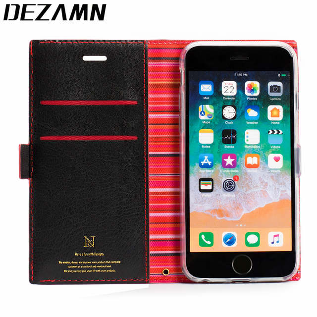 Case for iPhone 6S PlusCover for