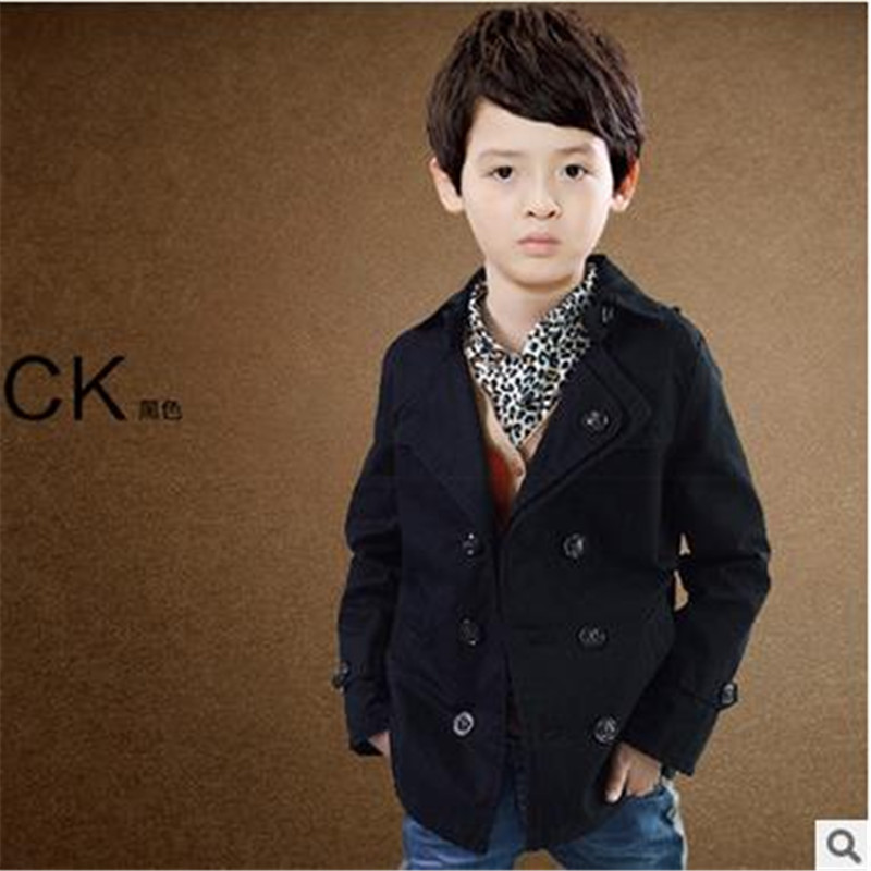 Compare Prices on Children Duffle Coat- Online Shopping/Buy Low ...