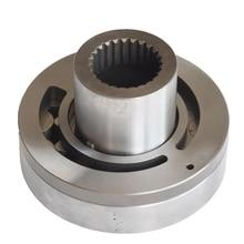 Зарядочный насос для ремонта гидравлических деталей SAUER 90R75 PV90R100 PV90R130 заполняющий масляный насос бустерный насос PV90R075 90L100