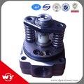 Высокое качество Автозапчасти части дизельного двигателя Головка ротора 1468336513 6/12R Головка ротора