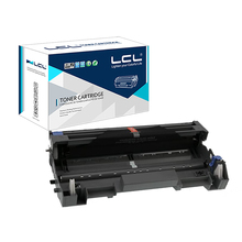LCL DR3100 DR-3100 DR 3100 (1-pack ) Laser Drum unit compatible for Brother HL5240/5250DN/5250DNT/5340/5350/5380/5270/5280