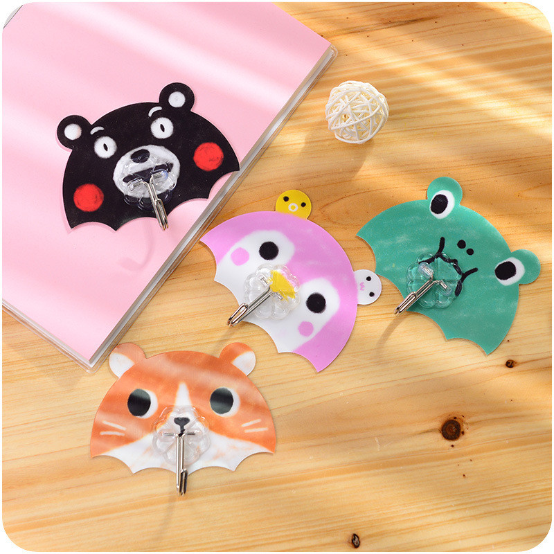 Cute Coat Hooks compare prices on cartoon coat hooks- online shopping/buy low
