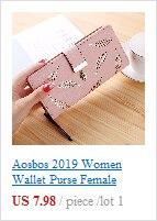 para mulheres crianças moda piquenique refrigerador lancheira