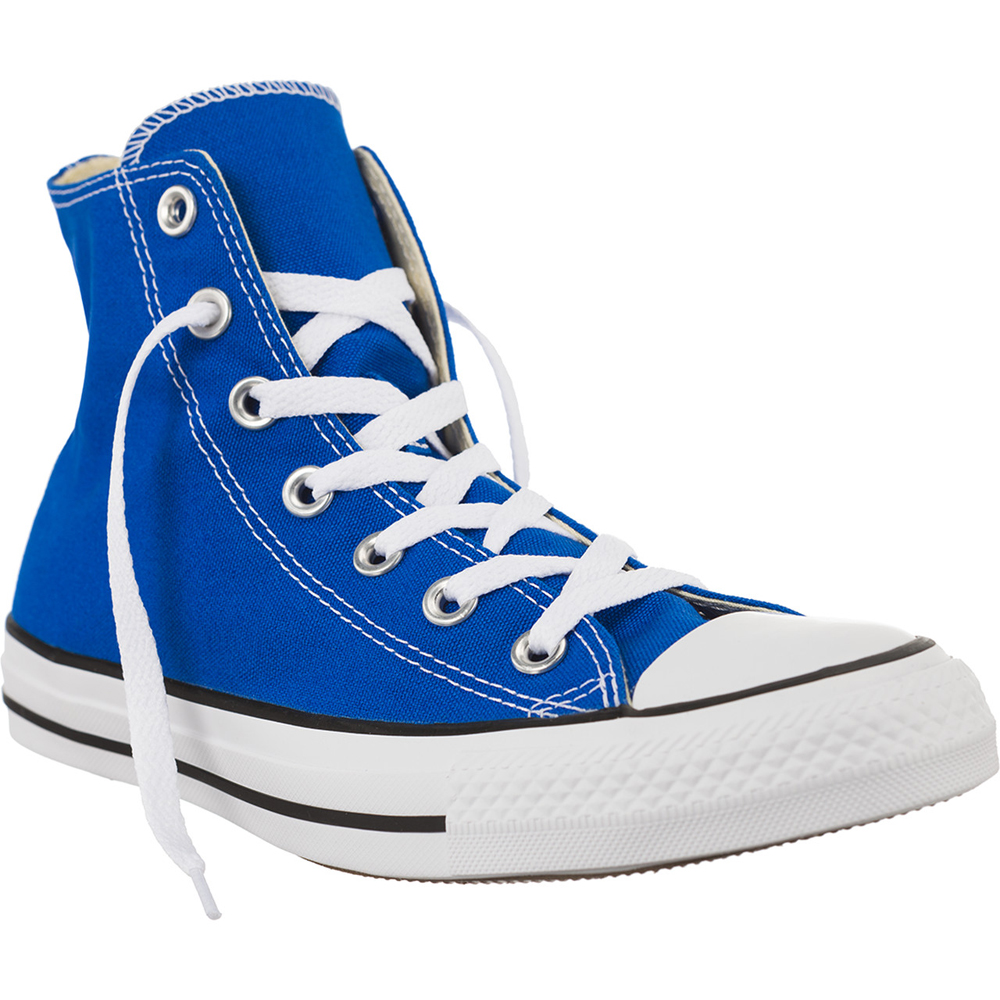 Walking Shoes CONVERSE Chuck Taylor All Star 155566 sneakers for female TmallFS kedsFS walking shoes converse chuck taylor all star 150149 sneakers for male tmallfs kedsfs