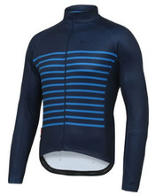 2016 high quality long sleeve cycling jersey bicycle shirt road mtb cycling gear mtb clothes free shipping