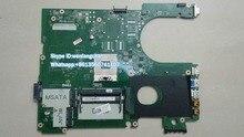 Laptop motherboard for N5720 N7720 17R CN-0F9C71 F9C71 DA0R09MB6H1