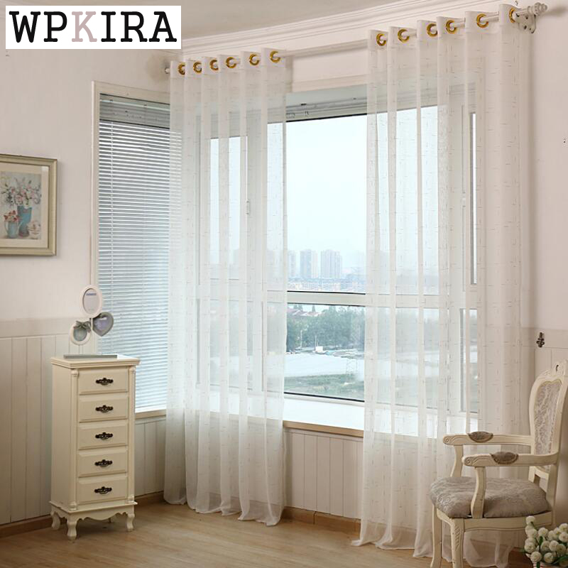 Online Buy Wholesale Linen Window Curtains From China