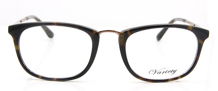 Vintage Spectacle Frames (9)