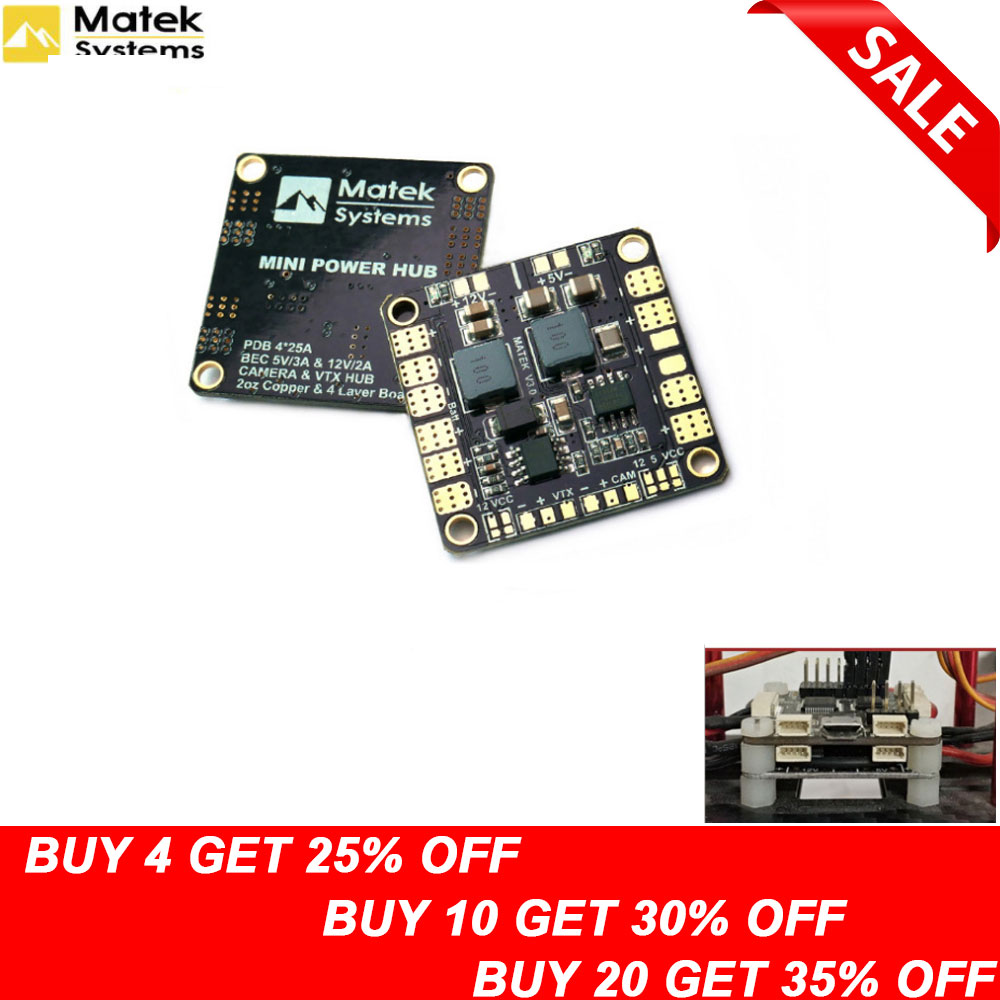 top 10 power distribution board pdb ideas and get free