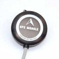 Micro Ublox 7 Series GPS NZ GPS for Naze32 Flight Control Controller ZMR250 QAV