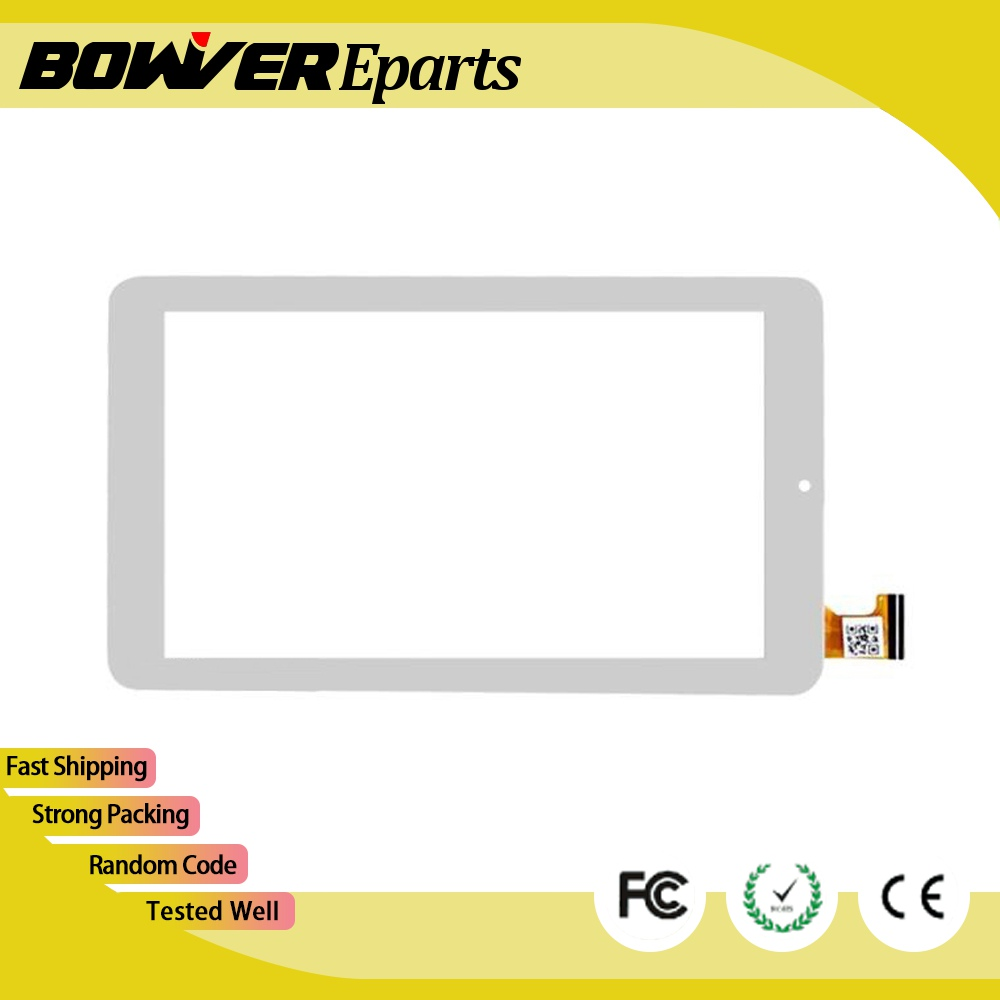 все цены на  A+ 7inch for   ACER Iconia One 7 B1-770 K1J7 flex number pb70a2377 tablet pc touch screen panel digitizer sensor replacement  онлайн