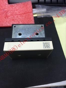 SKIIP37AC126V2