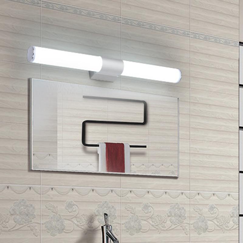 Wand Lampen Badezimmer Led Spiegel Licht Wasserdicht 12 Watt 16 Watt