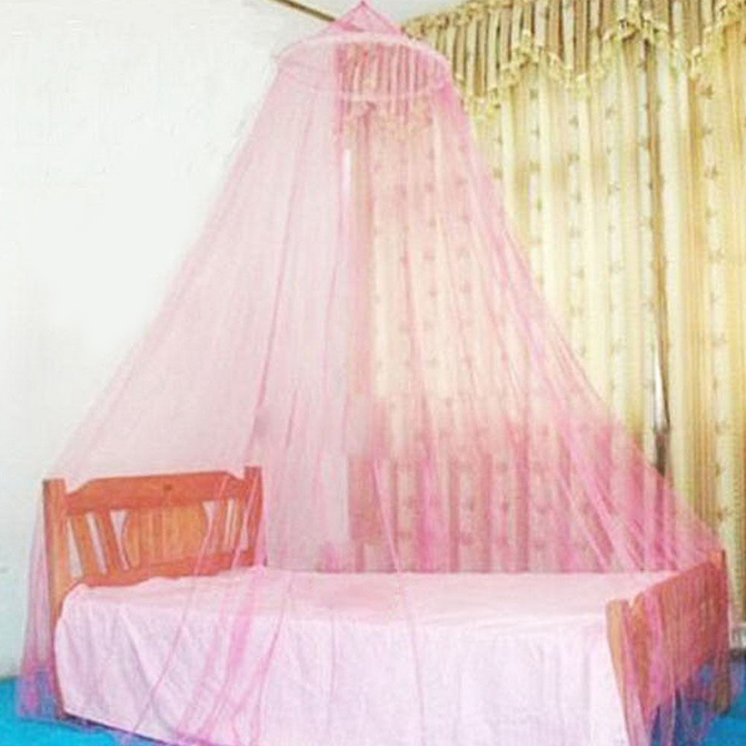 curtains djpauledge along with queen canopy bed curtains bed curtains ...