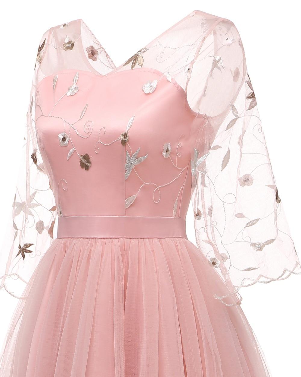 Vintage Dress 7