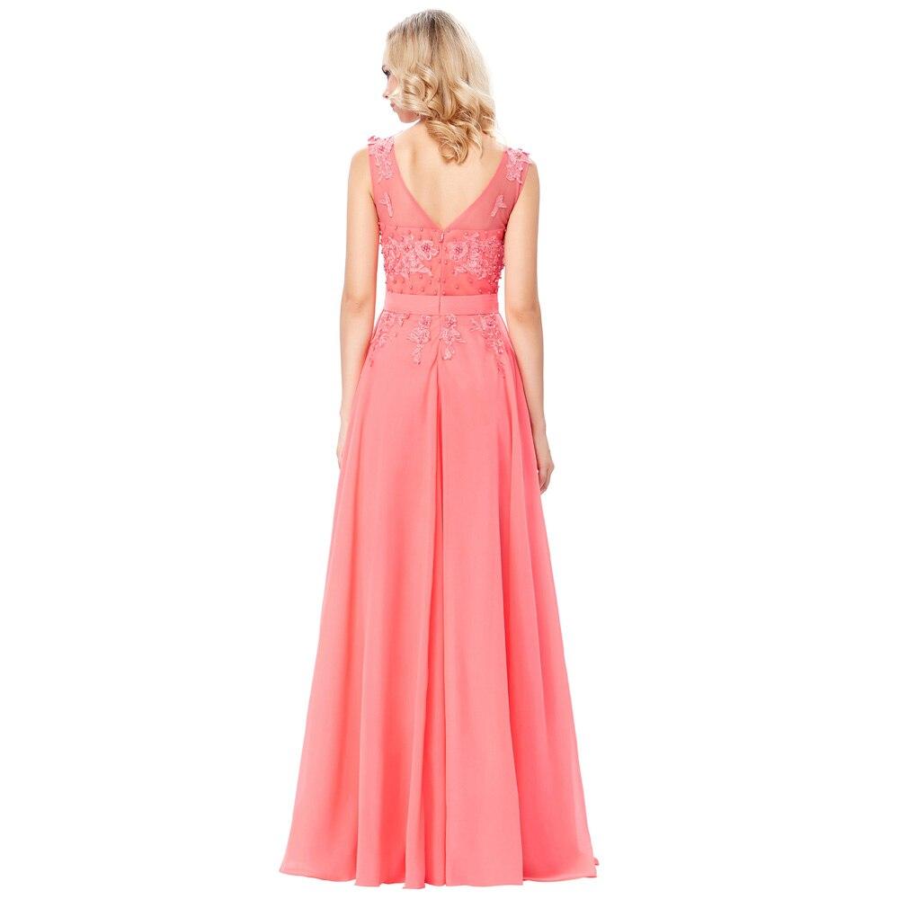 Bonito Vestido De Fiesta Equipado Componente - Colección de Vestidos ...
