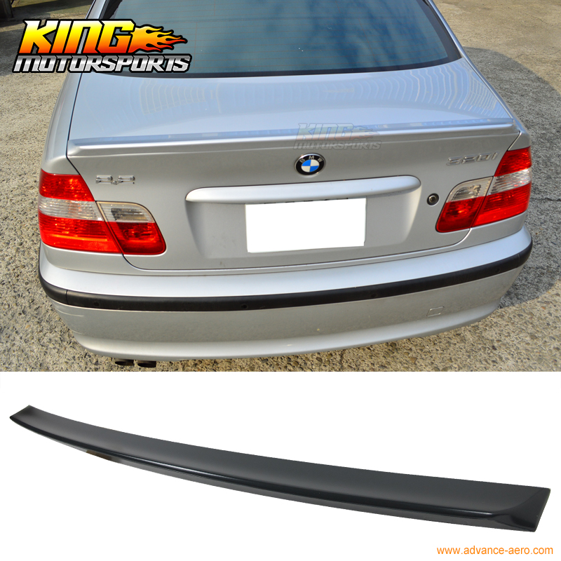 Detail Feedback Questions About For 99 05 Bmw E46 4dr 3 Series Ac