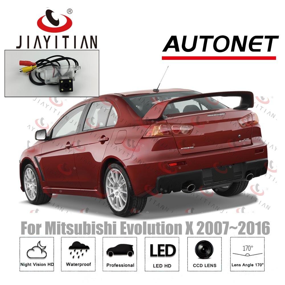 Engine Camshaft Position Sensor-Natural fits 02-03 Mitsubishi Lancer 2.0L-L4