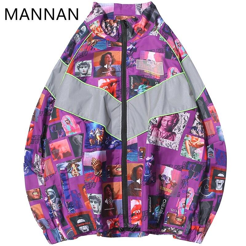 Plus Size Suit Vest Linen Cotton Men Casual Vest Retro Waistcoat Front Pocket Blazer Vest Man