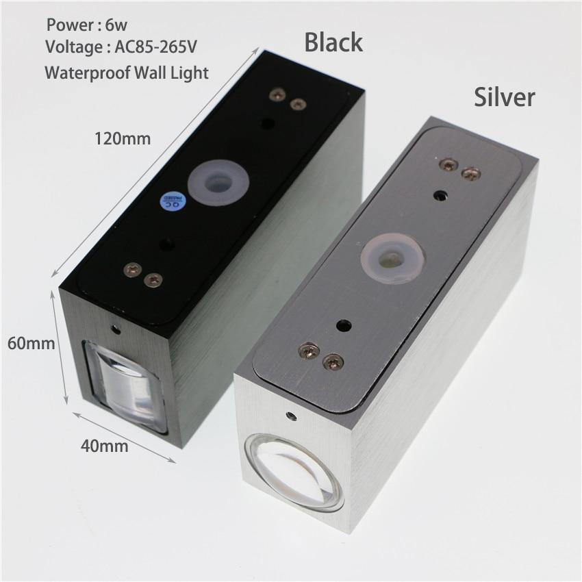 BL105 LED WALL LIGHTS (12)
