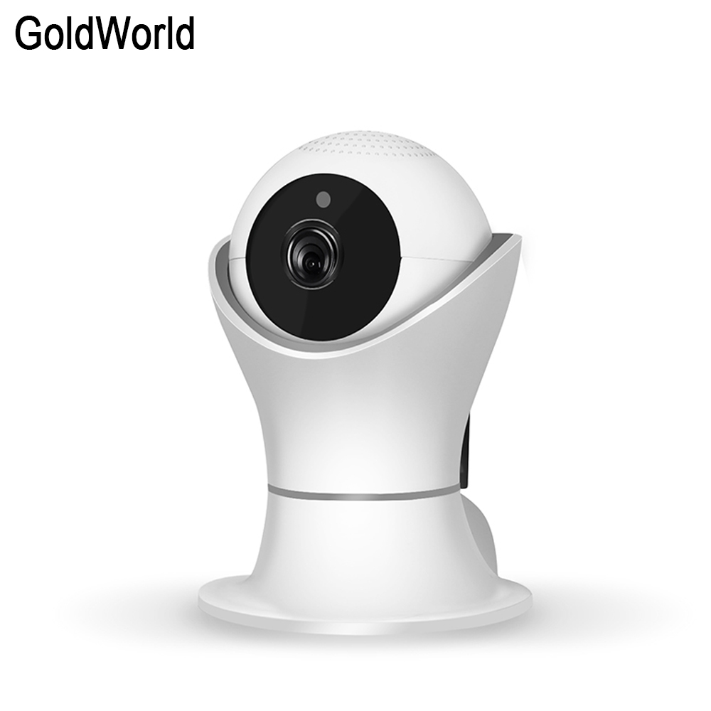 1080P Home Security Surveillance Camera IP Wifi Wireless HD 2.0MP IR P2P Camera Two-Way Audio Support 128G SD Card Baby Monitor howell wireless security hd 960p wifi ip camera p2p pan tilt motion detection video baby monitor 2 way audio and ir night vision