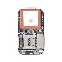 G03 Mini GPS Tracker Wifi Voice Recorder Web/App Tracking For Children Elderly Pets Dog Bike Car Locator