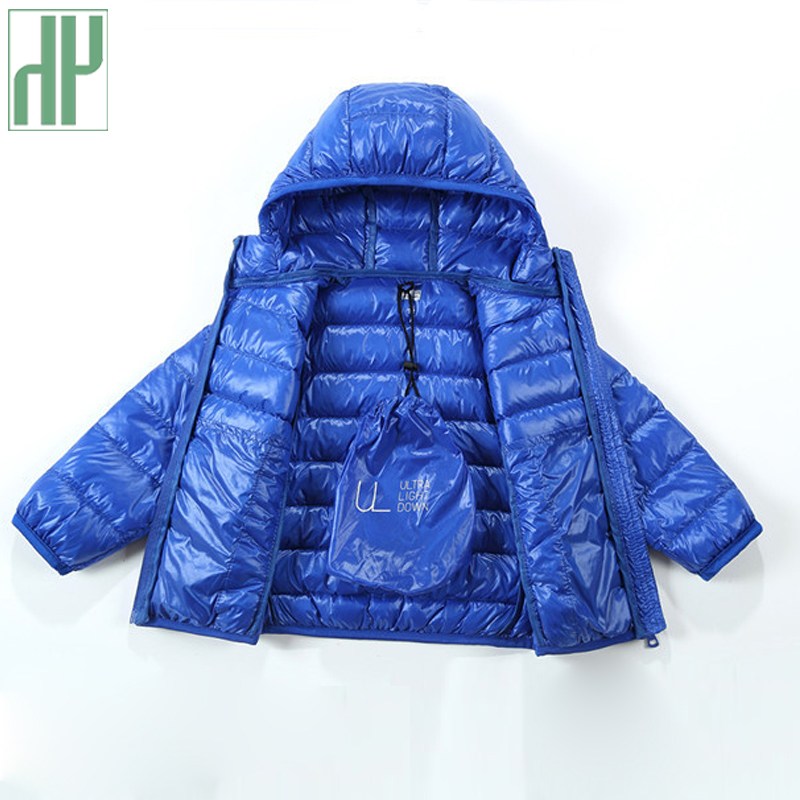HH-Brand-children-jacket-Outerwear-Boy-and-Girl-Winter-Warm-Down-Hooded-Coat-teenage-kids-jacket-Size2-6-8-9-10-12-13-years-4