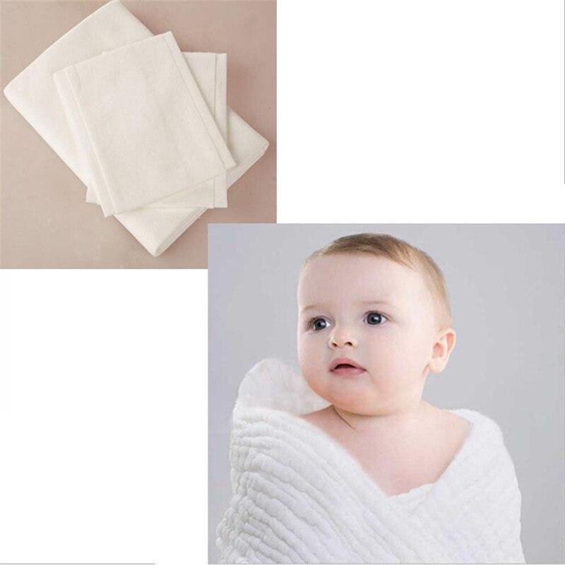 1 Einweg Baumwolle Bad Handtuch Kinder Verdickung Große Handtuch Geeignet Für Geschäftsreisen Und Geschäftsreisen Um Eine Reibungslose üBertragung Zu GewäHrleisten