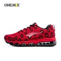 New Arrival Womens Sport Sneakers Autumn Winter Outdoor Men Running Shoes Unisex Jogging Shoes Zapatos De