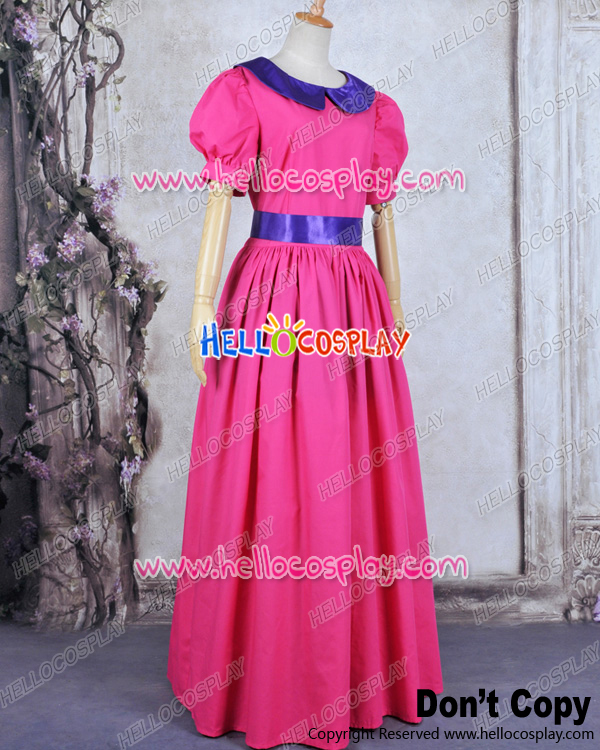 Colpire Me Up E Imbottiture camicia Della Farfalla Del Vibratore Rosa Bubblegum Consolator Dildo Vibratore - 2