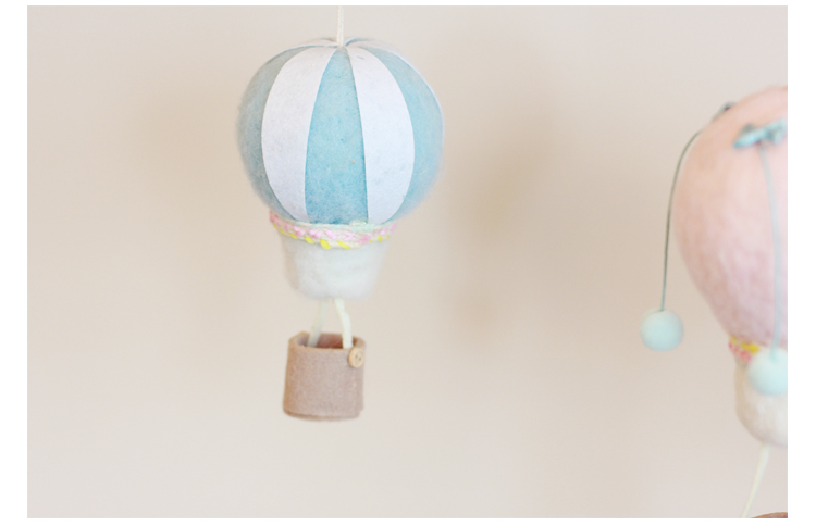 Nordic-Hanging-Decorations-Girls-Boys-Kids-Room-Felt-Macaron-Balloon-Decoration-Home-Party-Wedding-Christmas-Tree-Wall-Decor-010
