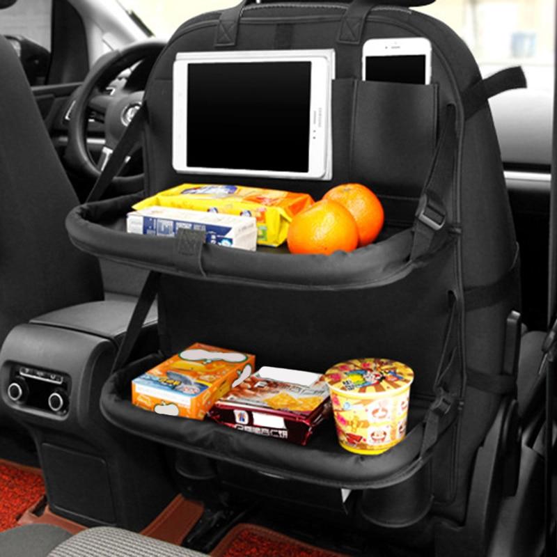 Portable Car Seat Us