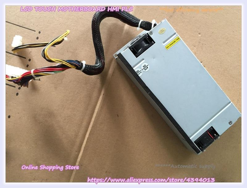 For Fsp250-601u 20+4 power supply fsp250 50plb fsp350 601u new