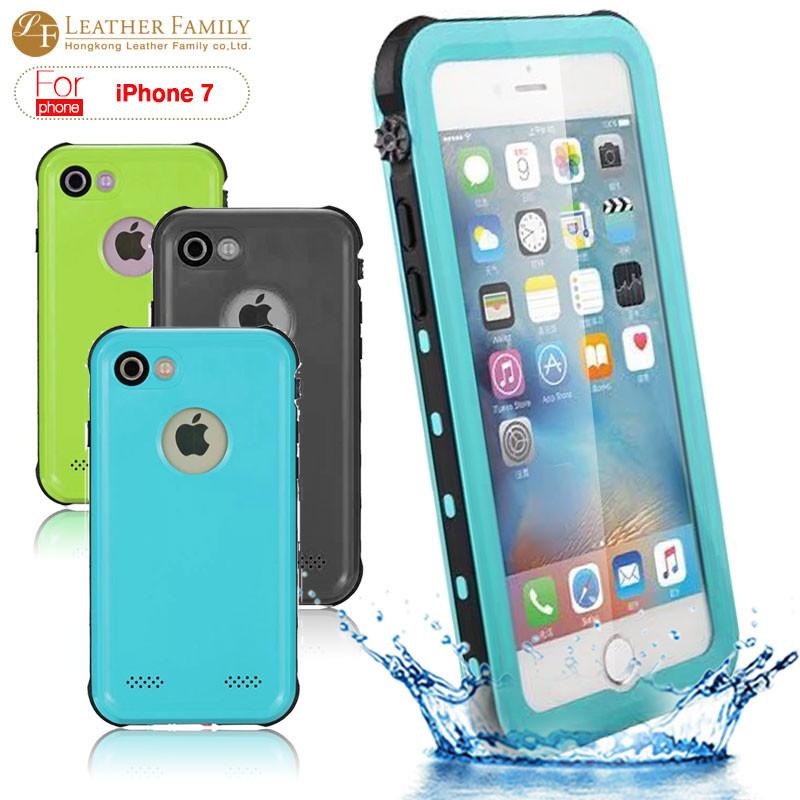 iphone-7-waterproof-case