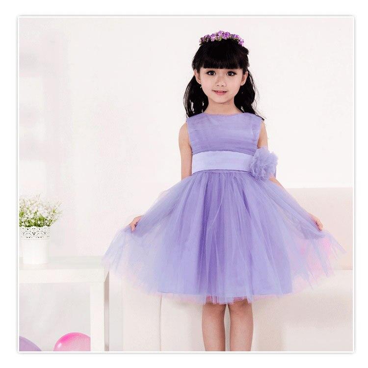 408653586 vestidos formales de nina