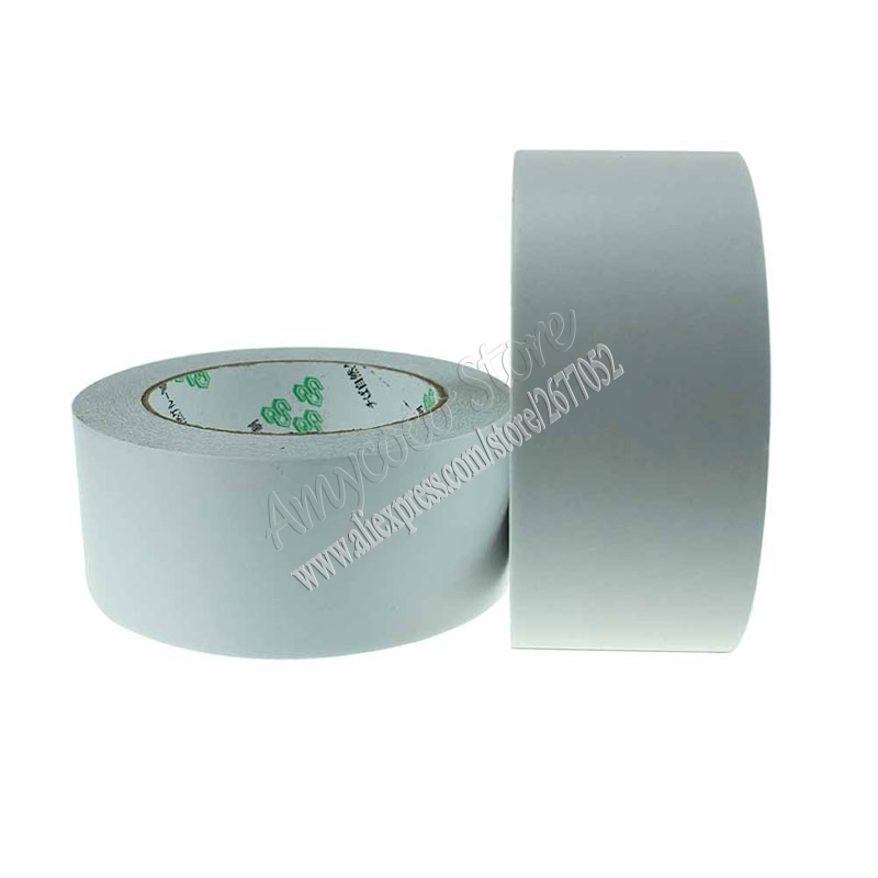 Ny Cooyute Golfbånd Golfkvalitet Golf Club Build Up Tape 45mm - Golf - Bilde 3