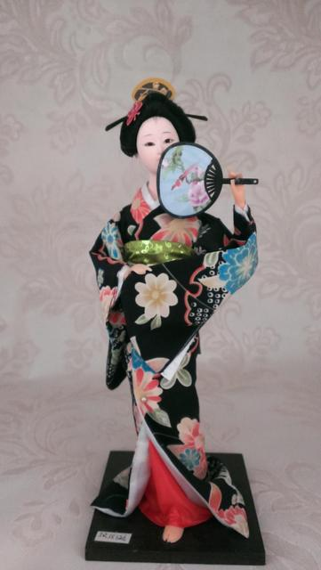 Что подарить девушке? Японский блог Сад Камней