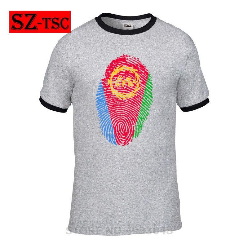eritrea-flag-fingerprint-men-t-shirt-funny-eritrea-flag-fingerprint-t-shirts-font-b-pokemon-b-font-ball-white-o-neck-printed-tshirt