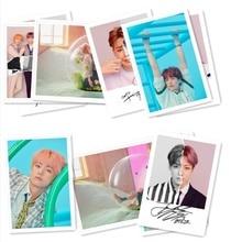 Love Yourself PhotoCard Box