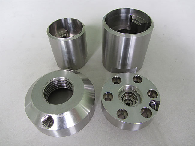 CNC machining and fabrication with efficiency, quality and precision in 2015 #390 cnc machining and fabrication with efficiency quality and precision in 2015 432